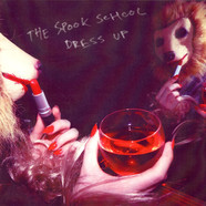 Spook School, The - Dress Up