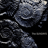 Sundays, The - Reading, Writing And Arithmetic