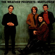 Weather Prophets, The - Mayflower