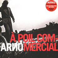 Arno - A Poil Commercial