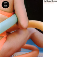 Kim Gordon - No Home Record Colored Vinyl Edition