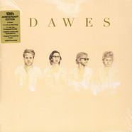 Dawes - North Hills 10 Year Anniversary Edition)