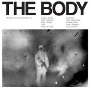 Body, The - Remixed