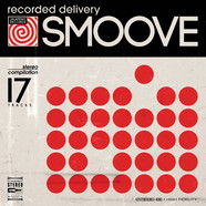 Smoove - Recorded Delivery