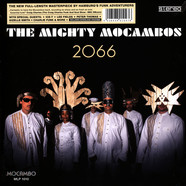 Mighty Mocambos, The - 2066