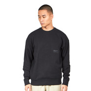 Puma - Heavy Classics Crew Sweater