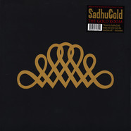 SadhuGold - The Gold Room