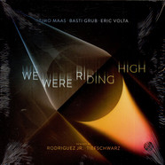 Timo Maas, Basti Grub & Eric Volta - We Were Riding High Rodriguez Jr. & Tiefschwarz Remixes