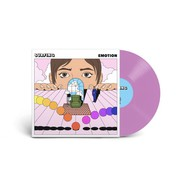 Surfing - Emotion HHV Exclusive Violet Vinyl Edition