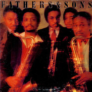 V.A. - Fathers & Sons