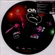 Onyx - Wakedafucup (Reloaded)
