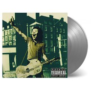 Third Eye Blind - Out Of The Vein Coloured Vinyl Edition