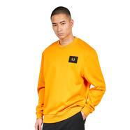 Fred Perry - Acid Brights Sweatshirt