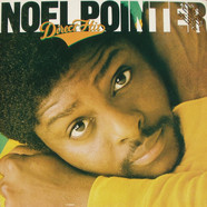 Noel Pointer - Direct Hit