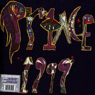 Prince - 1999 Deluxe Edition