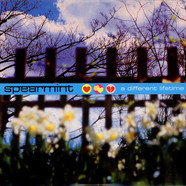 Spearmint - A Different Lifetime