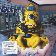 Super Furry Animals - Guerrilla 20th Anniversary Edition