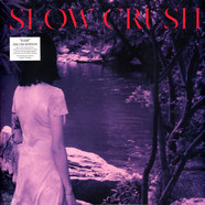 Slow Crush - Ease Deluxe Edition