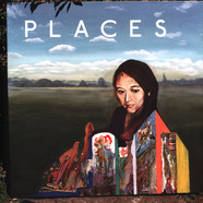 Rie Fu - Places