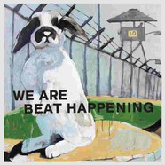 Beat Happening - We Are Beat Happening Deluxe Box Set