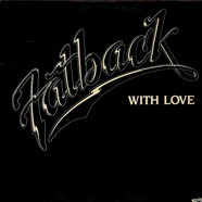 Fatback Band, The - With Love