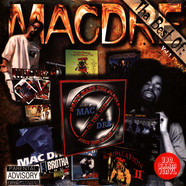 Mac Dre - Tha Best Of Mac Dre Volume 1 (Part 2)