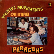 Paragons, The - Positive Movements