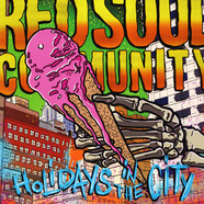 Red Soul Community - Holidays In The Cit