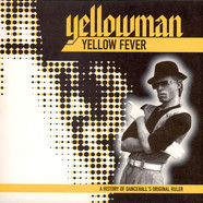 Yellowman - Yellow Fever