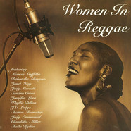V.A. - Women In Reggae