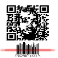 David Bars - The Bar Code EP