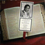 Sam Cooke With The Soul Stirrers - That's Heaven To Me