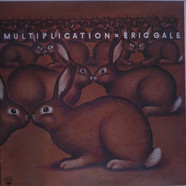 Eric Gale - Multiplication