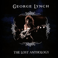George Lynch - Lost Anthology