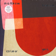 Matthew Halsall - Colour Yes