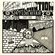Soulphiction - 24/7 Love Affair Part 1