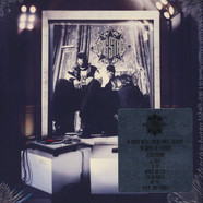 Gang Starr - One Of The Best Yet