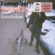 Remember Sports - Sunchokes Deluxe Edition