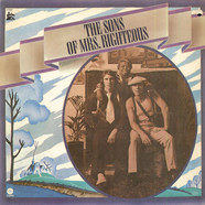 Righteous Brothers, The - The Sons Of Mrs. Righteous