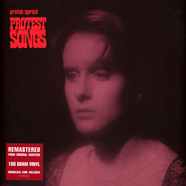 Prefab Sprout - Protest Songs Remastered Edition