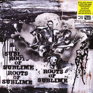 Sublime - Roots Of Sublime Black Friday Record Store Day 2019 Edition