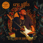 Eric Gales - Good For Colored Vinyl Edition