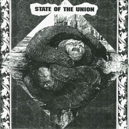 State Of The Union - Rez-Erection