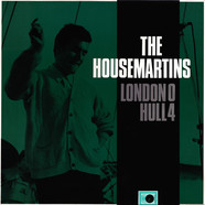 Housemartins, The - London 0 Hull 4