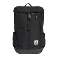 adidas - PE Toploader Backpack