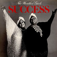Weather Girls, The - Success