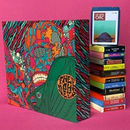 Thee Oh Sees - The 8-Track Collection