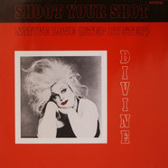 Divine - Shoot Your Shot / Native Love (Step By Step)
