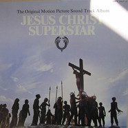 V.A. - OST Jesus Christ Superstar