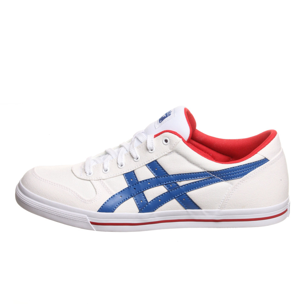 new arrivals unique design buying new Onitsuka Tiger - Aaron CV